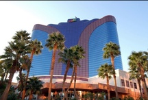 Rio Hotel & Casino - Las Vegas / Rio Hotel & Casino - Las Vegas / by Brian Harris Travel