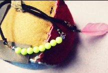 bracelet fate / all about bracelet