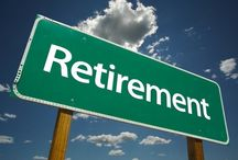 Retirement tips / You're never too young to start retirement planning and this provides ideas on the things you dream of doing during retirement. Dogs, reading, walks in the park, travel, shopping, Tai Chi, writing, painting - www.office-breaks.com