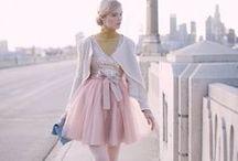 BalleT IdeaS / Ballet