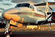 Aviation  / Smartair Website Pictures