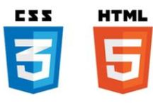 HTML5, CSS3, JQUERY, JAVASCVRIPT / Para desarrolladores web, recursos, tutoriales