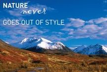 Travel Inspiration / Quotes we think are adventurous, challenging and inspiring!