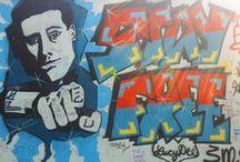 grafityi