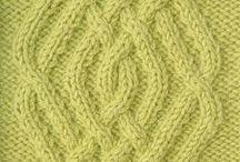 Knitting Patterns Free / Knitting Patterns Free