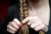 Princesse Boutique ♥ Hair