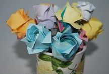 Beautiful things to DIY / Beautiful and Creative DIY.  Imagine.... Do....
