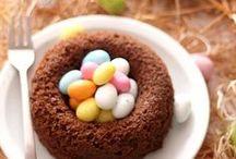 Princesse Boutique ♥ Chocolat / Pâques. Chocolats.
