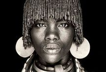 NUBIAN NOMADS / Nubian is an tribe in South Sudan where the Nubian women are central in the tribe. They are the leading force of the tribe. The warriors. Nubian is inspired by this tribe and their nomad gypsy lifestyle.  xoxo