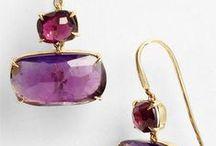 joyas maravillosas / todo tipo de joyas