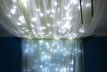 cuartos, decoraciones y cosas curiosas y lindas para el hogar (*^ω^)