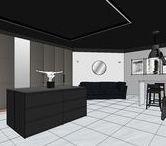 39m² storage room