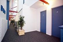 Strata Interior Design