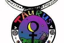 Astrology & Metaphysics