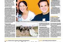 Accidentes en Nazca