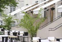 Paris Restaurants J'ai Faim !