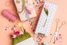 Crafts & hobby