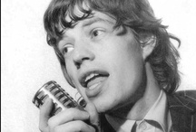 Mick Jagger / http://oigofotos.wordpress.com/2013/04/06/the-rolling-stones-iii-mick-jagger-el-paradigma-del-rock-and-roll-por-fernando-martin/