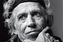 Keith Richards / http://oigofotos.wordpress.com/2013/04/09/the-rolling-stones-v-compartiendo-pasiones-y-complicidad-con-keith-richards-por-domingo-j-casas/