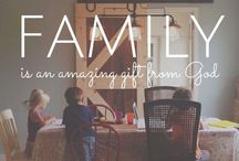 HomeWord Center at APU / Encouragement & inspiration for family, marriage & every day living.