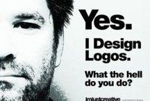 DESIGN ect...
