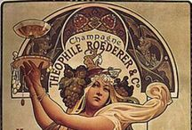 Vintage Inspirations & Advertising / Vintage photos some happy- some sad -some reflecting times in history that should help us be a better people!