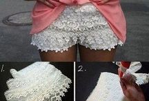 #sewing#knitting#crochet