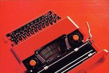 #graphic #artworks #design #style / #Design #Grafikdesign #Portfolio #Book Cover #Logo #Poster #Vintage #Style
