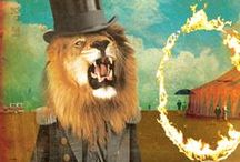 | Circus |