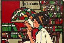 Büchernarr / Bücher, Books, Libri, Libros, Livres, кни́га, 书