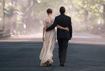 Hochzeitsbilder / Wedding photos