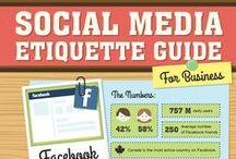 #Infographics / Infografiken, infographics, Content Marketing