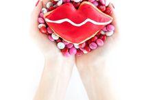 Valentines Day / V Day