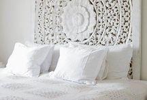 ♡ Home- Bedroom