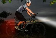 Health and Fitness / The Best Bike Accessories are here http://tinyurl.com/jow5yb7