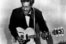 Chuck Berry / La incombustible personificación del rock and roll http://oigofotos.wordpress.com/2014/03/14/chuck-berry-la-incombustible-personificacion-del-rock-roll-a-traves-de-sus-magistrales-canciones/