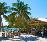 Anna Maria Island Restaurants / All of the best places to eat on Anna Maria Island, Florida!