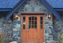 Auberge et Spa Beaux Reves / Welcome to our auberge and spa in the Laurentians! Only an hour drive from Montreal