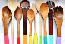 Color Us Impressed