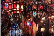 Mein Haus in Marokko