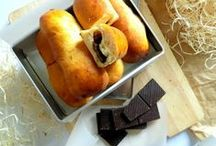 Recetas de Se tu Chef / Inspírate con las mejores fotos de las recetas de http://setuchef.com #receta