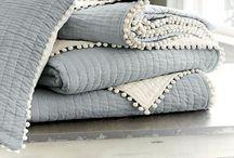 Home Decor Textures