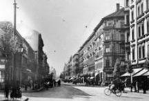 Leipzig Historisch
