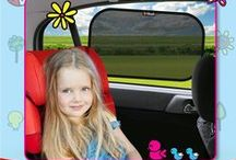 Auto Accessories / Better Experience. Better Car Accessories. Better Value! http://x-shade.com/