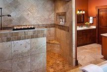 Bathroom Designs / Quality Items at affordable prices http://tinyurl.com/zesps5d