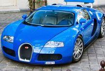 Blue Cars / Better Experience. Better Car Accessories. Better Value! x-shade.com
