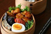 exquisite cuisine / reasons why i'm unfit