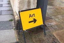 premise. ARTS