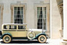"""tv. DOWNTON ABBEY / """" this house is my lifeblood."""" >> DOWNTON ABBEY (2010-2015)"""