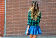 outfits i love / by iamfashionlaine